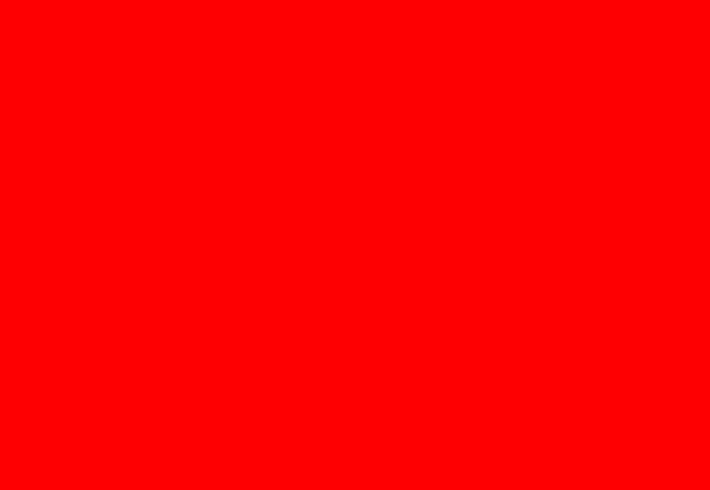Режим Работы Кондитерского Магазина